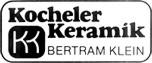 Keramikshop-Logo
